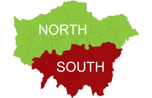 london_north_south_boundary_com1