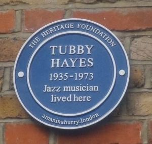 tubby-plaque-capture