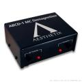 abcd1-aesthetix-front2-ljc-1600