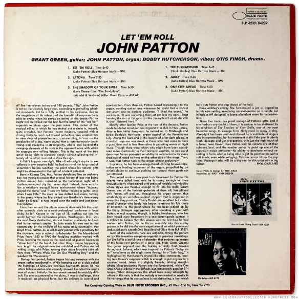 big-john-patton-let-em-roll-back-1920-ljc
