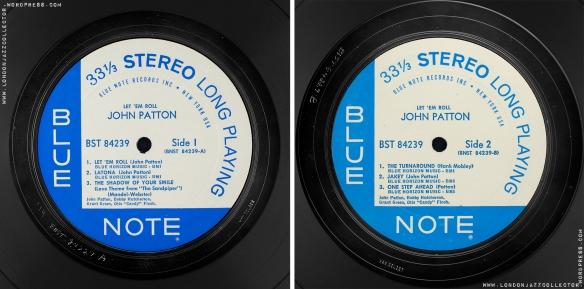 big-john-patton-let-em-roll-labels-1920-ljc