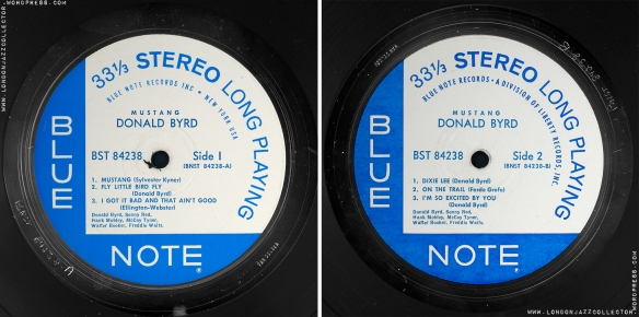 donald-byrd-mustang-labels-2000px-ljc