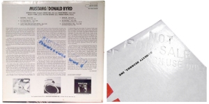 donald-byrd-mustang-orig-promo-mono