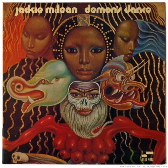 jackie-mcclean-demons-dance-cover-1920px-ljc