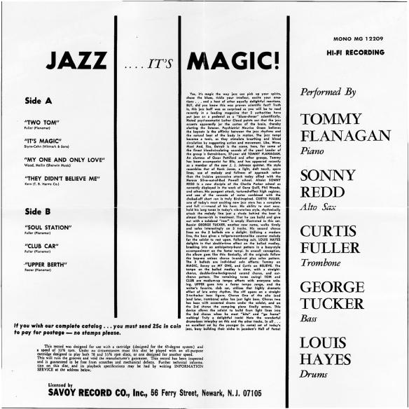 jazz-it-s-magic-2-picture-ljc1800