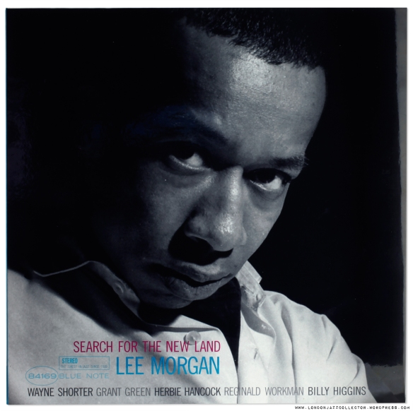 lee-morgan-in-search-of-new-land-cover-mm33-1920-ljc