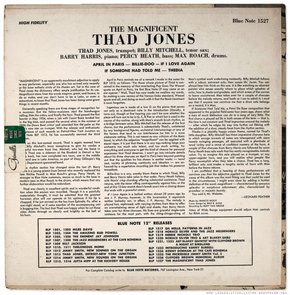 magnificent-thad-jones-lexington-1956-back-1920-ljc