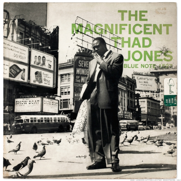 magnificent-thad-jones-lexington-1956-cover-1920-ljc