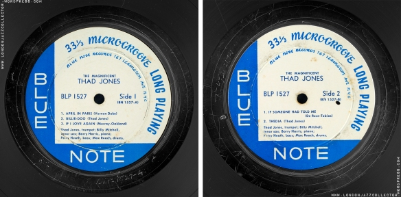 magnificent-thad-jones-lexington-1956-labels-2000-ljc