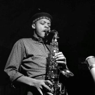 sonny-red-1966-neumann