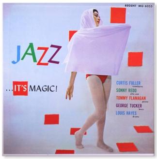 sonny-red-regent-jazz-its-magic