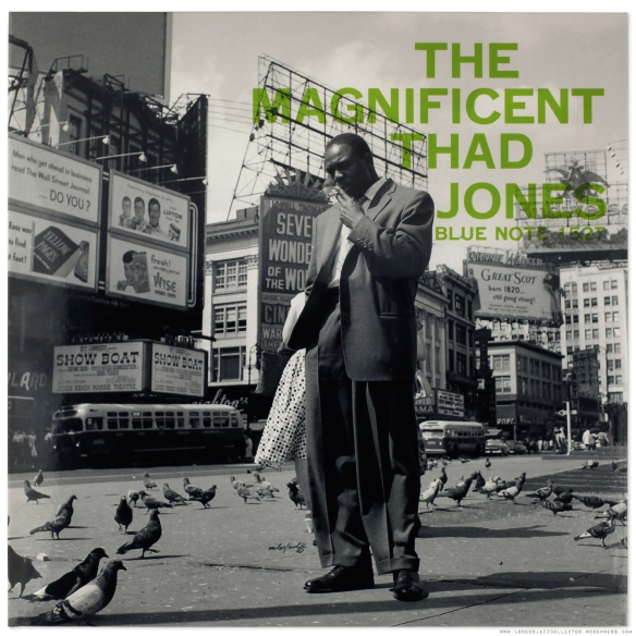 the-magnificent-thad-jones-cover-mm33-1920pxljc