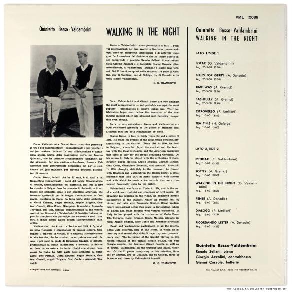 basso-valdambrini-walking-in-the-night-back-1920-ljc