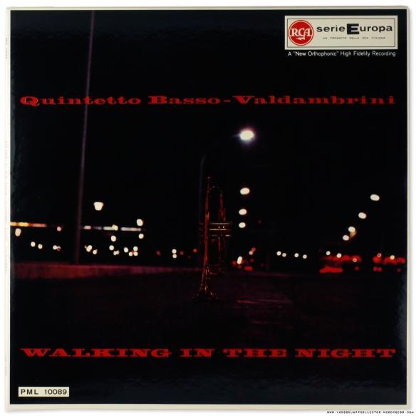 basso-valdambrini-walking-in-the-night-cover-1920-ljc