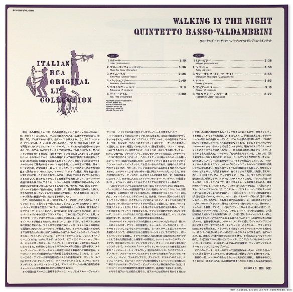 basso-valdambrini-walking-in-the-night-insert1-1920-ljc