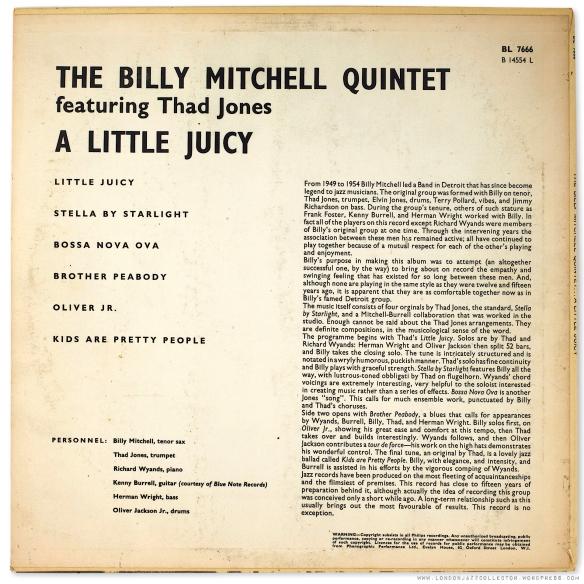 billy-mitchell-a-little-juicy-back-1920-ljc