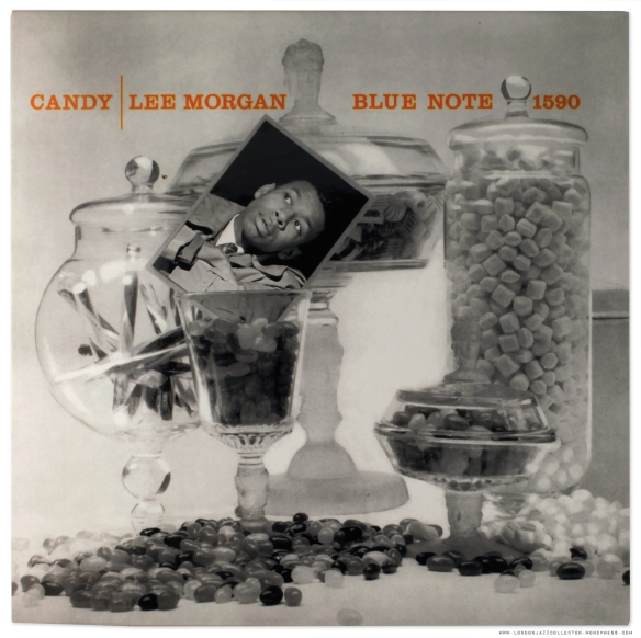 candy-lee-morgan-1590-cover-1920-ljc3