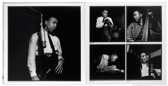 candy-lee-morgan-1590-gatefold-1920-ljc
