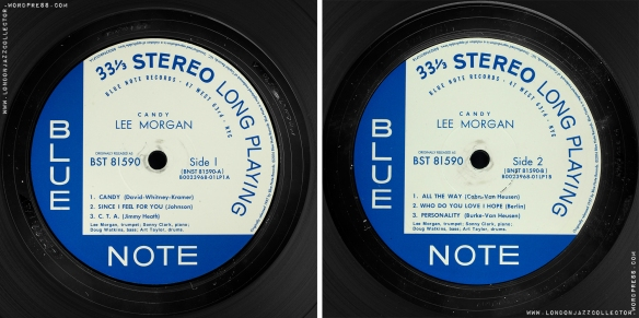candy-lee-morgan-1590-labels-2000px-ljc