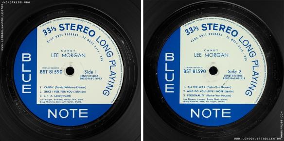 candy-lee-morgan-1590-labels-2000px-ljc