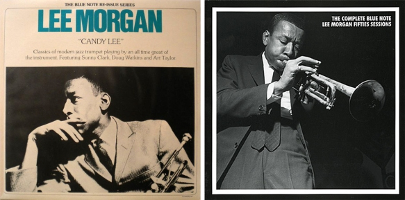candy-lee-morgan-french-one-fer-and-mosaic