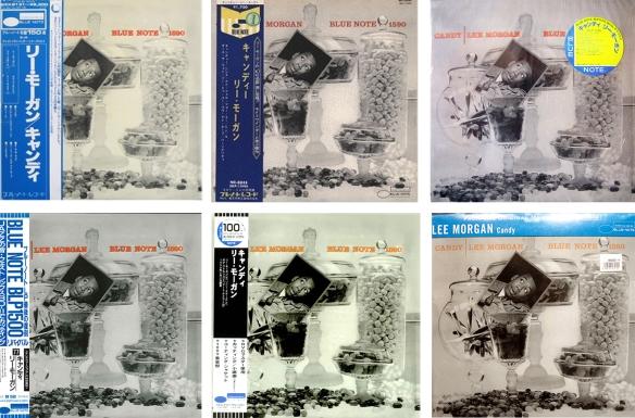 candy-lee-morgan-japan-reissues