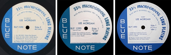 candy-lee-morgan-og-king-toshiba-labels