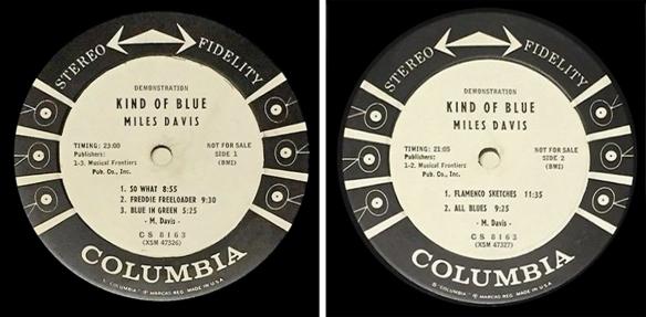 kob-1ac-1ae-promo-stereo
