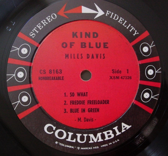 kob-1ah-tb-stamp-1959-miles-davis-kind-of-blue-columbia-6-eye-stereo-lp-cs-8163_25510973