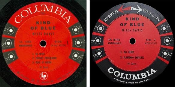 kob-cbs-overprint-mono-and-stereo-1200