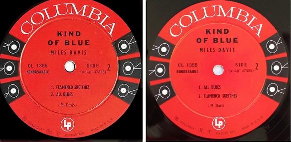 kob-side2-tracklist-error-1920px