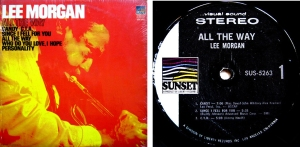 lee-morgan-all-the-way-sunset