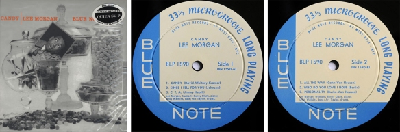 lee-morgan-candy-classic-records