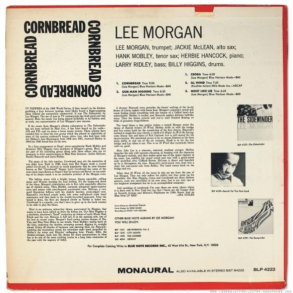 lee-morgan-cornbread-cover-1920-ljc