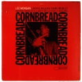 lee-morgan-cornbread-cover-1920px-ljc