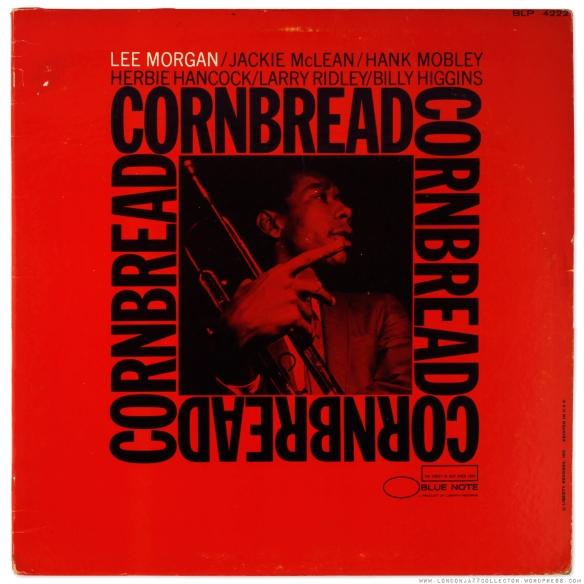lee-morgan-cornbread-cover-1920px-ljc
