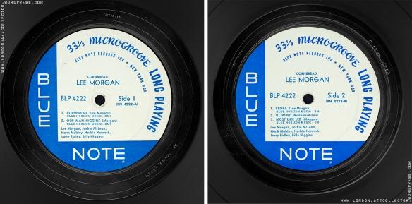 lee-morgan-cornbread-labels-2000px-ljc
