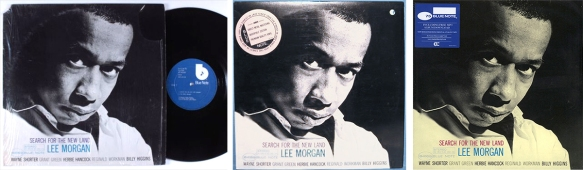 lee-morgan-search-for-the-new-land-blue-note-ua-capitom-and-bn75