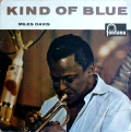 miles-davis-kind-of-blue-1508000
