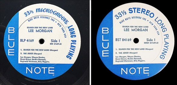 new-land-blue-note-original-mono-and-stereo