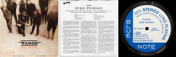 4191-duke-pearson-yahoo-liberty