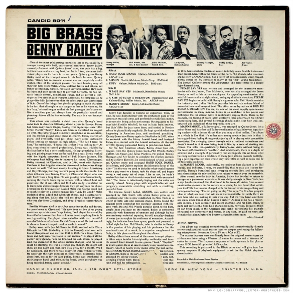 benny-bailey-big-brass-candid-8011-back-1920-ljc