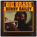 benny-bailey-big-brass-candid-8011-front-1920-ljc