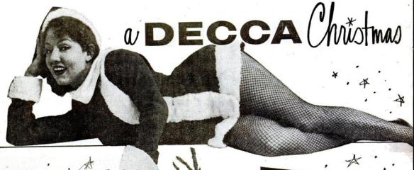 billboard-4-decca-xmas-1958-67