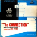 connection-payne-cover-16001