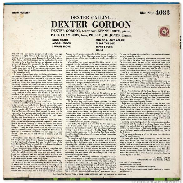 dexter-gordon-blp-4083-dexter-calling-back-1920-ljc