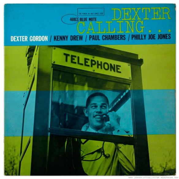 dexter-gordon-blp-4083-dexter-calling-cover-1920-ljc