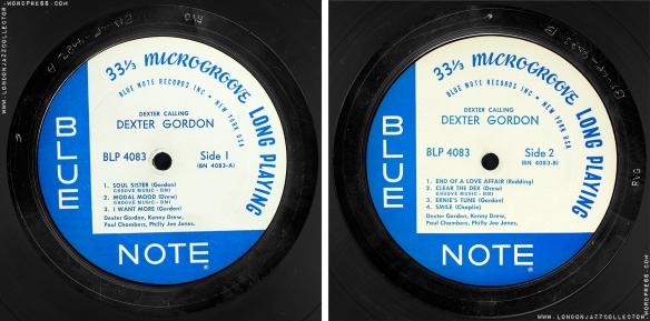 dexter-gordon-blp-4083-dexter-calling-lbels-2000-ljc