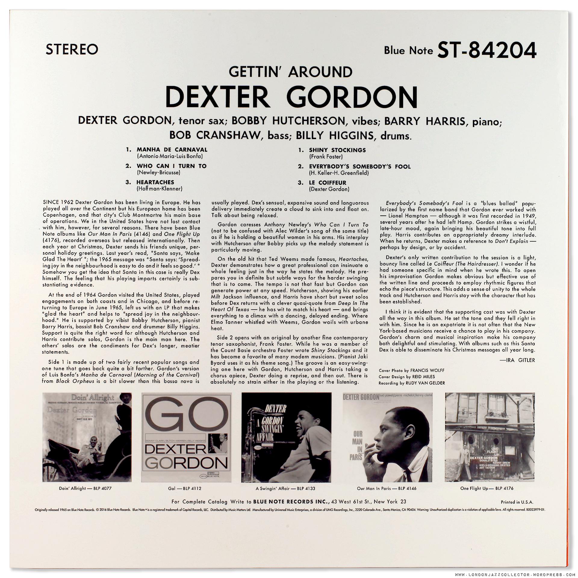 dexter-gordon-gettin-around-blue-note-mm33-back-1920-ljc