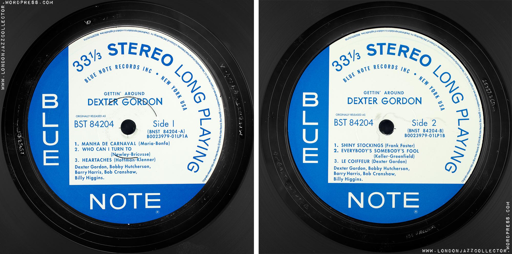 dexter-gordon-gettin-around-blue-note-mm33-labels-1920-ljc